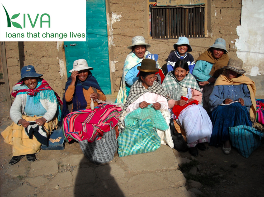 - 1 of 25 Kiva Fellows (selected from 150 applicants) sent independently to microfinance institutions across the world.Trained six branches of host microfinance institution on process improvements for interfacing with Kiva, in Spanish.Conducted hundreds of borrower interviews  in Spanish.Received positive feedback on