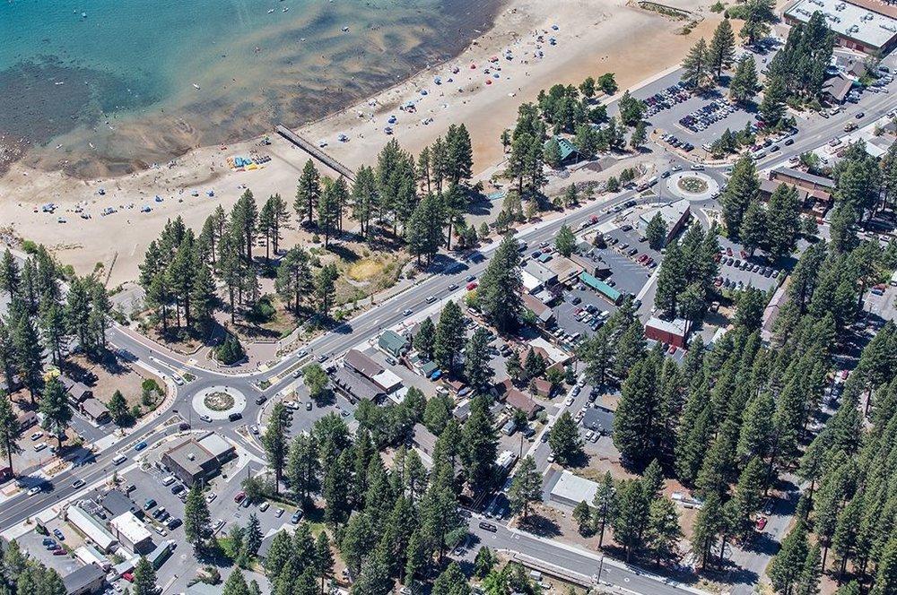 lake-tahoe-kings-beach-improvements-in-the-community-1024x680 (003).jpg