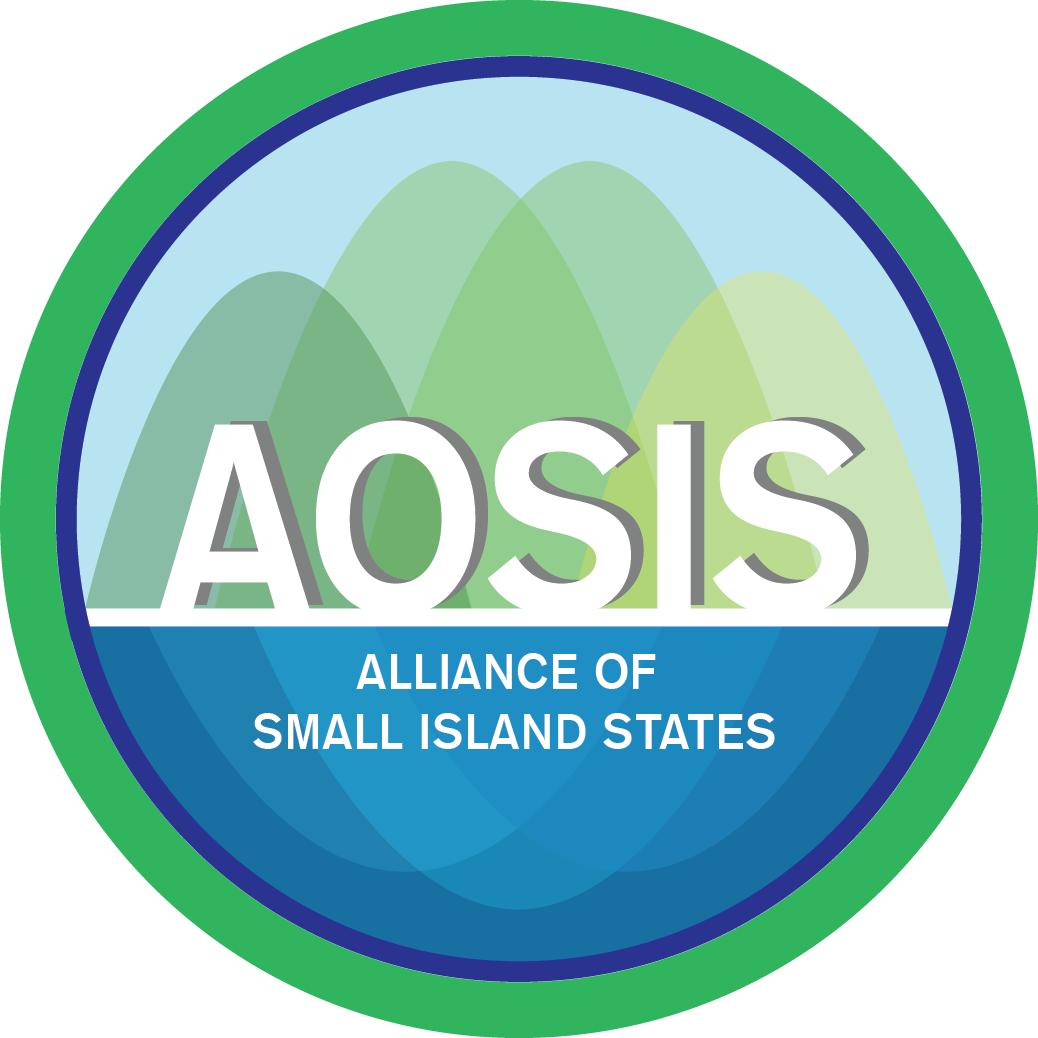 AOSIS Climate Change Fellowship Program