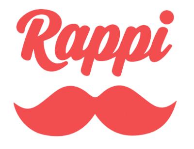 rappi.png