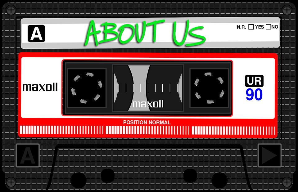 Cassette2.png
