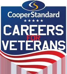 CooperStandardCFV_logo.png