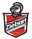 NEW_Ziebart_shield_logo.png