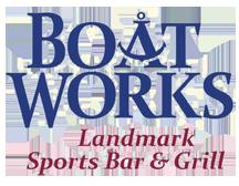 boat_works_NoBkgrd.png