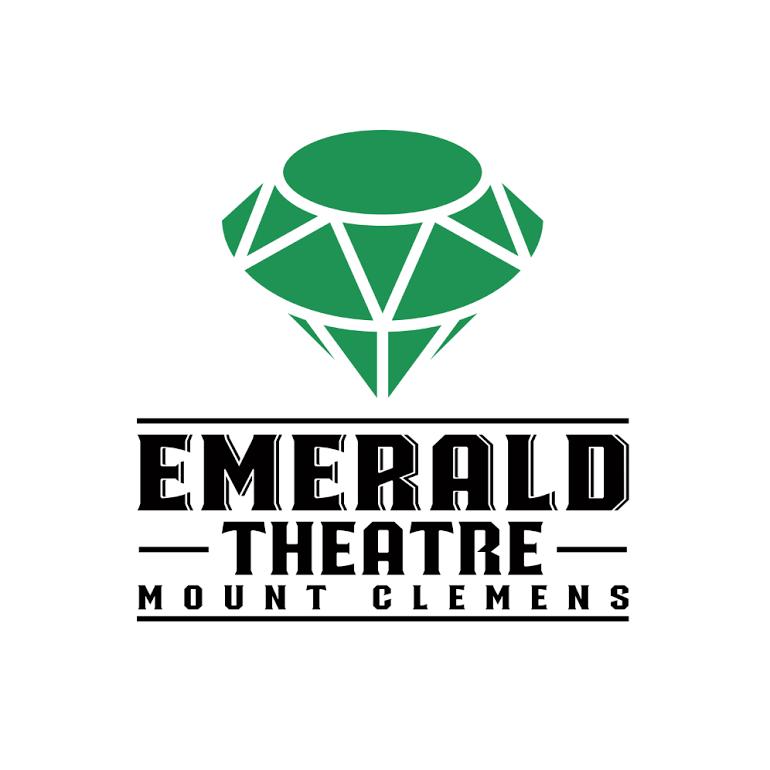 Emerald Logo Color.png