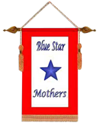 BlueStarMothers.png