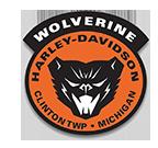 WolverineHarley.png