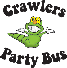 Crawlers Logo 2017 V2 New.png