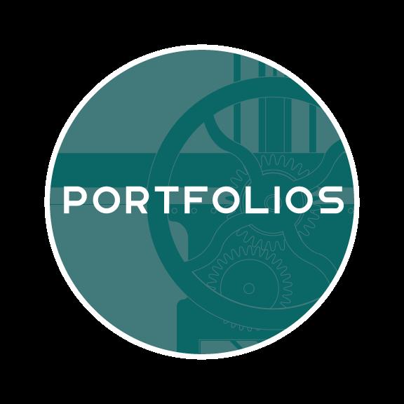 Portfolio-Tag.png