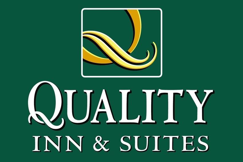 Quality Inn & Suites University   307.721.8856