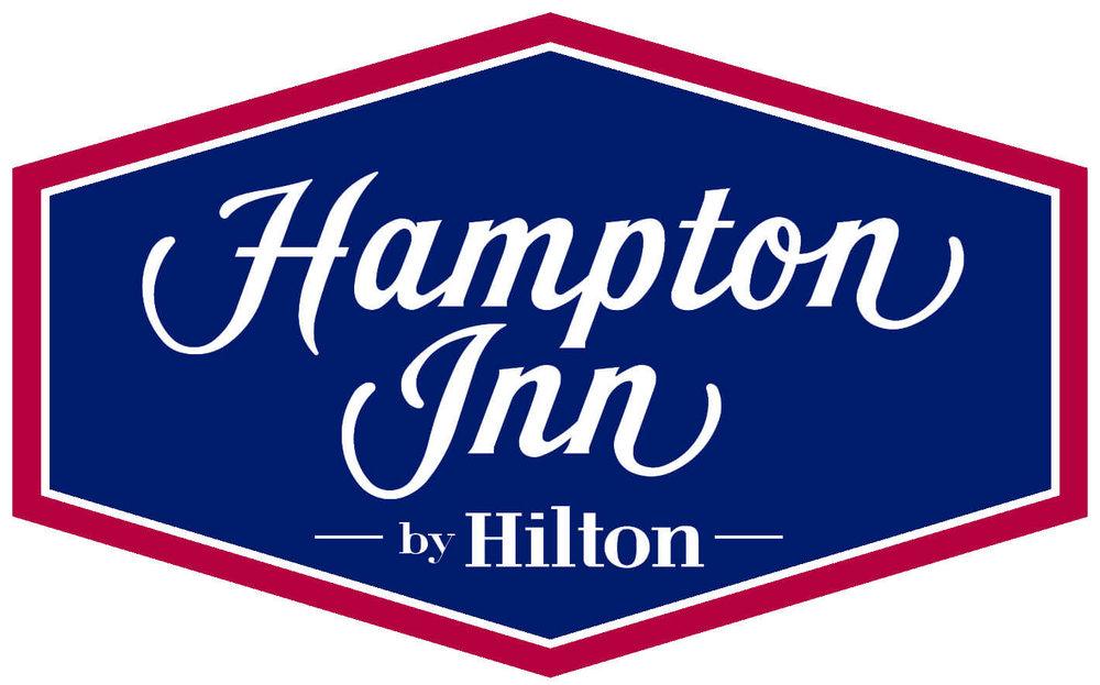 Hampton Inn Laramie   307.742.0125