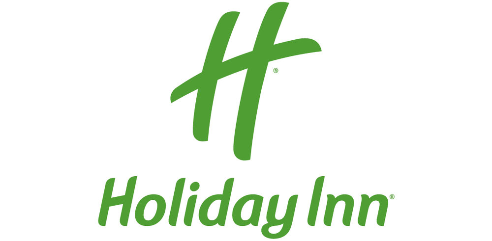 Holiday Inn Laramie    307.721.9000  **identify MAPC conference participation for conference rate. Use group code: MAP