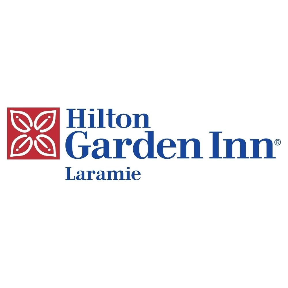 Conference Hotel:   Hilton Garden Inn University of Wyoming     307.745.5500  *identify MAPC conference participation for conference rate.