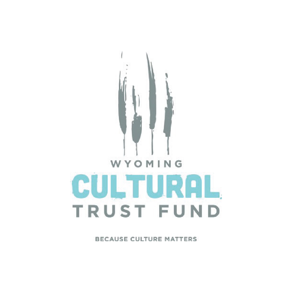 Wyoming Cultural Trust Fund