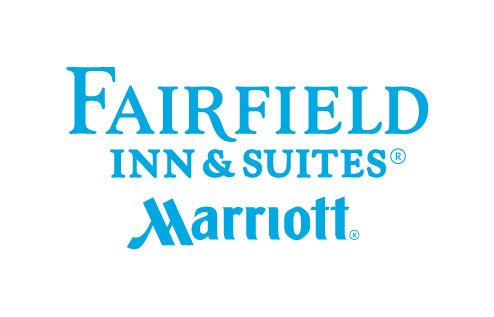 Fairfield Inn & Suites Laramie   307-460-2100   ** Start date: 10/3/18  End date: 10/7/18  Last day to book: 9/24/18