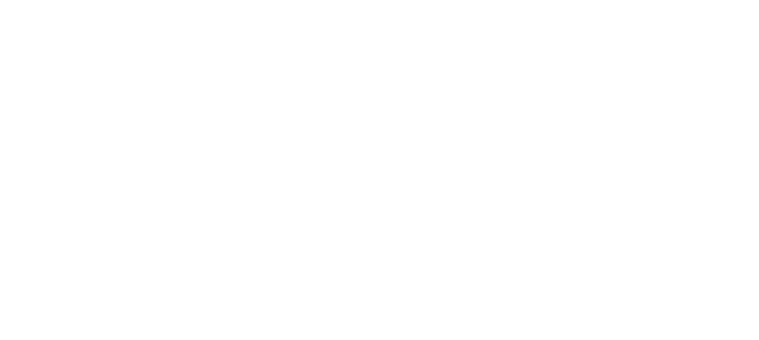 Elevate Your Dream