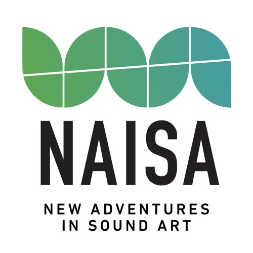 naisa gallery - New Adventures in Sound Art (NAISA) is a non-profit organization that presents performances and installations spanning the entire spectrum of electroacoustic and experimental sound art. Through engagements that teach a new perception of sound, New Adventures in Sound Art offers the opportunity to educate artists and audiences both locally and abroad. Installation details: naisa.ca/festivals/sound-travels/installations/