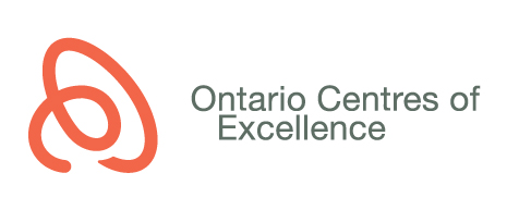 Ontario Centres of Excellence (OCE) connects entrepreneurs, startups, industry, academia & investors to commercialize innovation and compete globally.   Learn more
