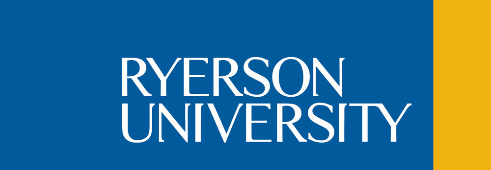Ryerson University is at the intersection of mind and action. What our students learn in the classroom is enhanced by real-world knowledge and experience.   Learn more