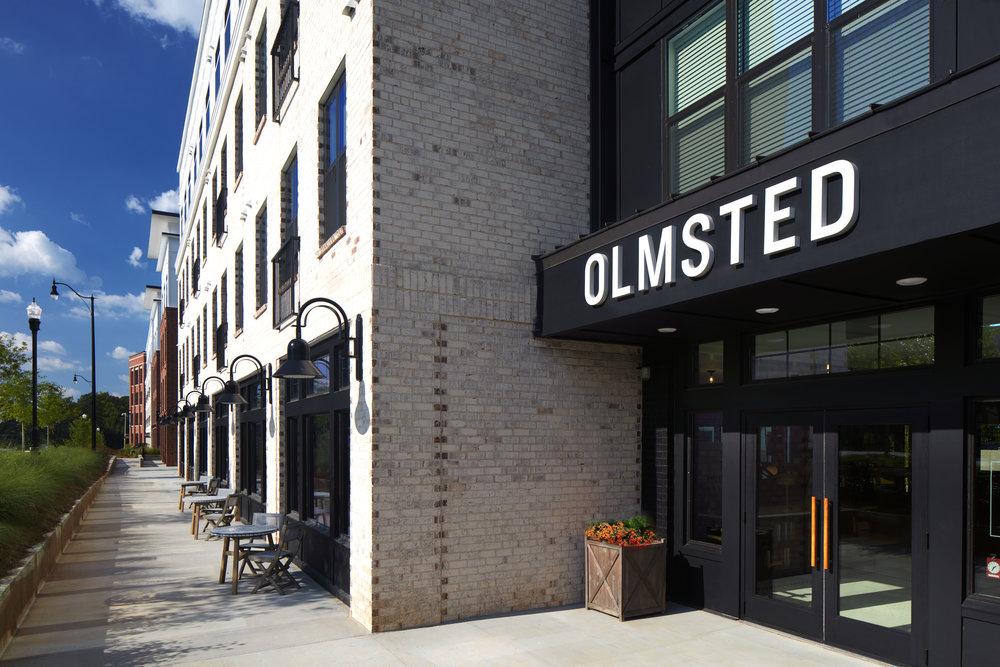Olmsted -  006.jpg