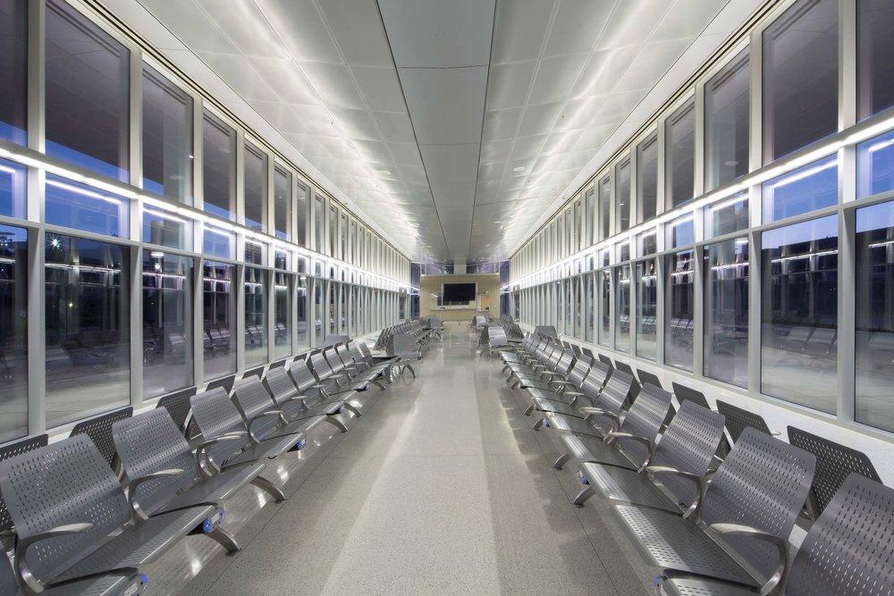 Intermodal-06.jpg
