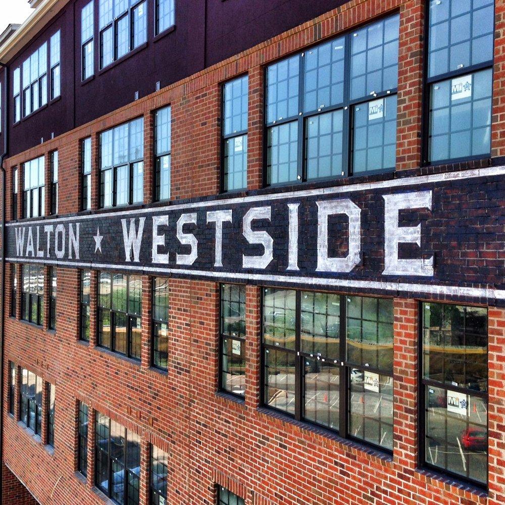 westside-banner.jpg