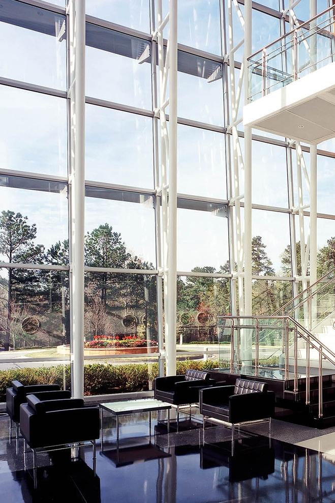 604-03-Byers-Interiors.jpg