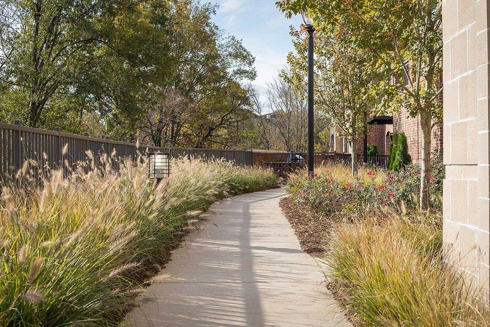 District West</br><em>Greenville, South Carolina</em>|landscapearchitecture