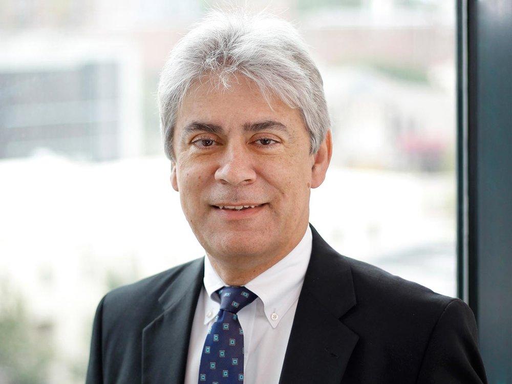 <strong>Danny Fernandez</strong></br><em>Associate Principal</em> team leadership architecture