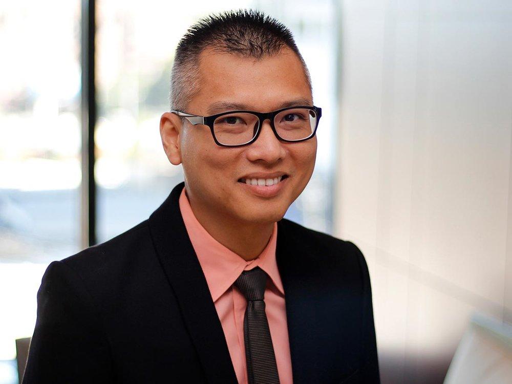 Shih Ching Hon</br><em>Landscape Architect</em> team planning