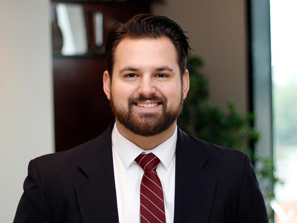 Victor Kirsch</br><em>IT Staff</em> team administration