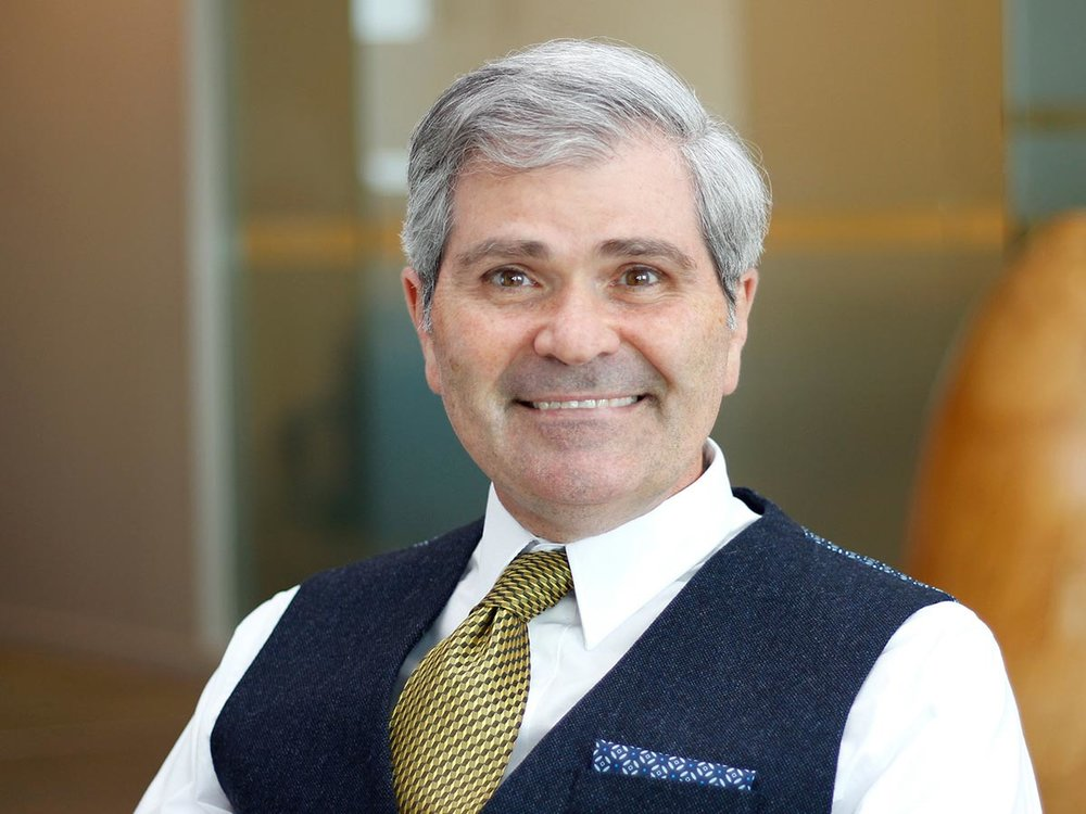 <strong>Dale McClain</strong></br><em>Principal</em> team leadership architecture