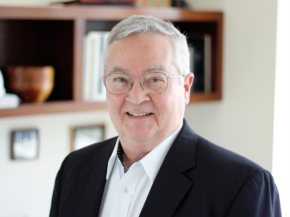 <strong>Dan Meacham</strong></br><em>Principal</em> team leadership architecture