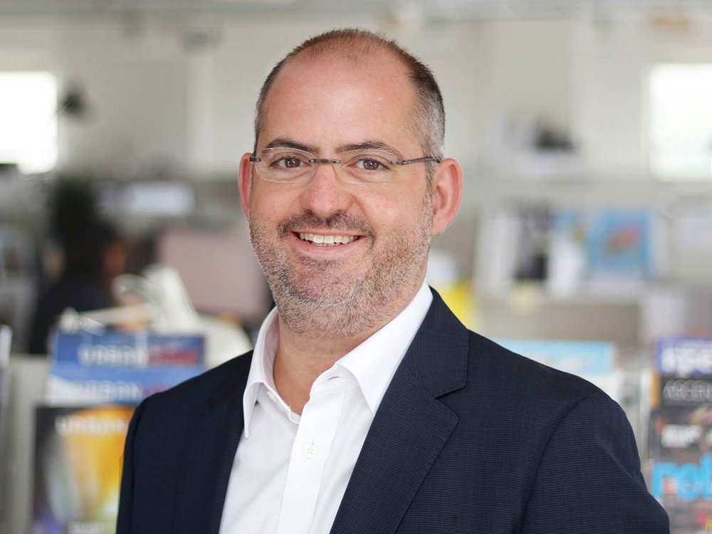 <strong>Walter Ploskon</strong></br><em>Principal/Managing Director, Alexandria</em> team leadership architecture