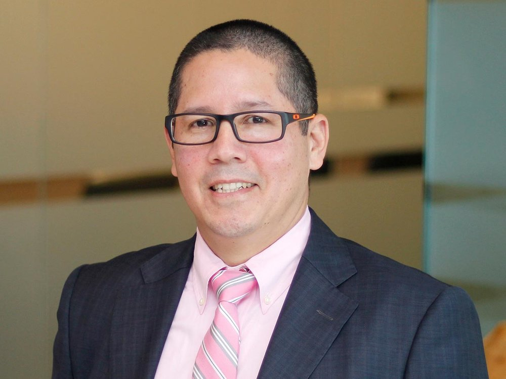 <strong>Andres Rubio</strong></br><em>Principal, Director of Hospitality</em> team leadership architecture