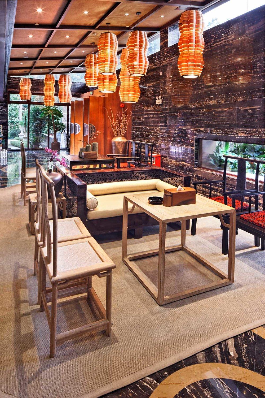 HuizhouTangquanResort_SpaInterior.jpg