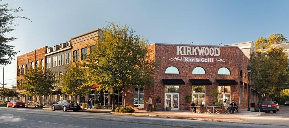 KirkwoodStation_Front.jpg