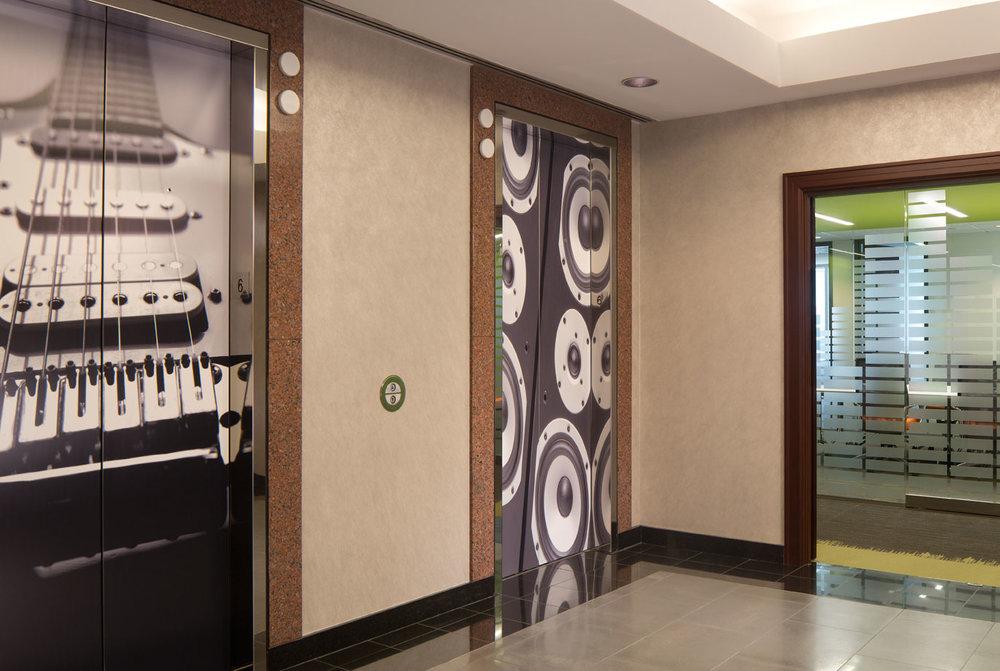 LincolnFinancialMedia_Elevator.jpg