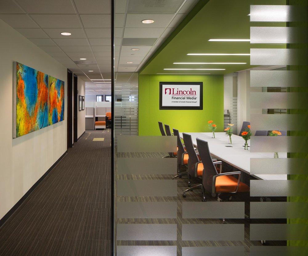 LincolnFinancialMedia_Conference02.jpg