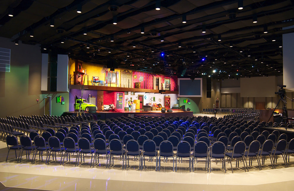 NorthPointChurch_Auditorium.jpg
