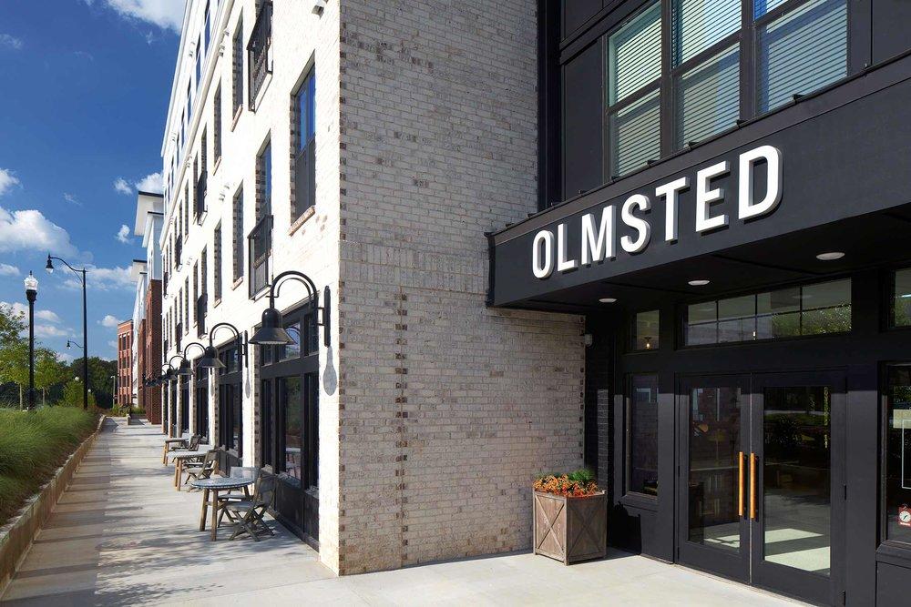 Olmsted_Entry.jpg