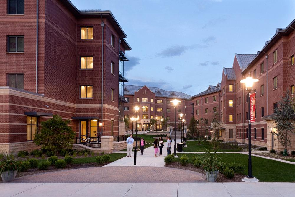 RutgersUniversity_BEST_CourtyardDusk.jpg