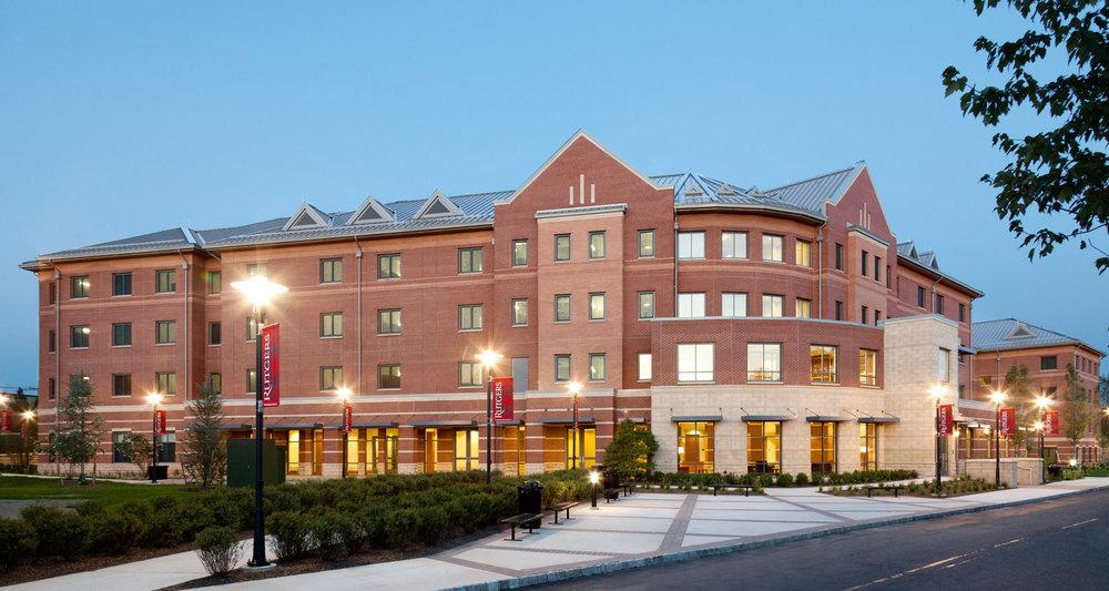 RutgersUniversity_BEST_Front.jpg