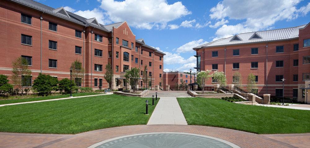 RutgersUniversity_BEST_Courtyard.jpg
