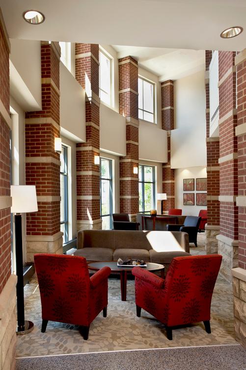 RutgersUniversity_BEST_Lounge.jpg
