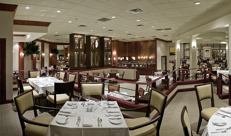 Sheraton_SandKey_Dining.jpg