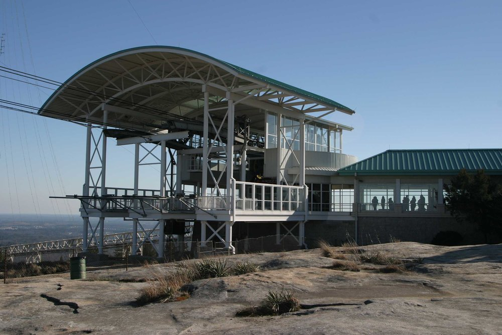 StoneMountain_TramStation01.JPG