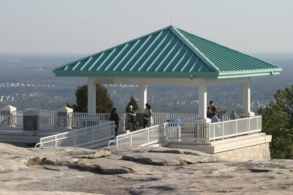 StoneMountain_Overlook.JPG
