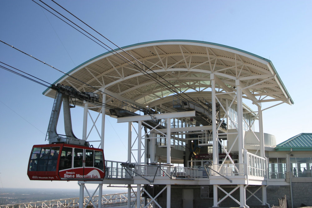 StoneMountain_TramStation02.JPG