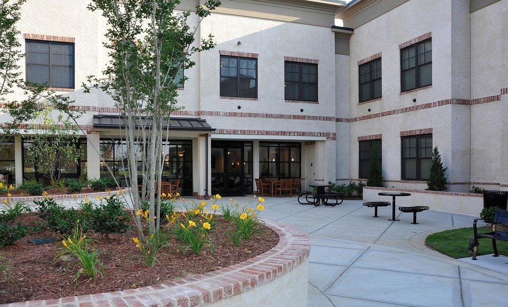 TheBlake_Township_Courtyard.jpg